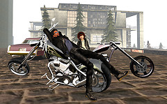 Bikes 040