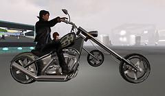 Bikes 021