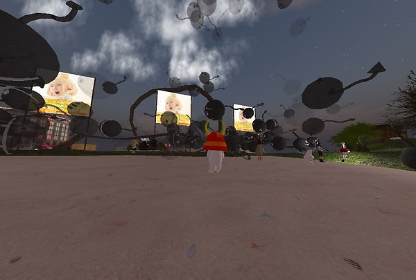 Coba-U_in_SecondLife_6