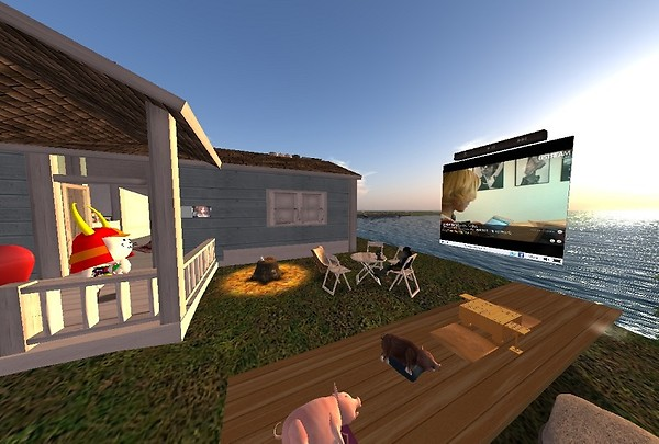 Coba-U_in_SecondLife_3