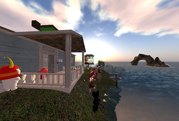 Coba-U_in_SecondLife_2