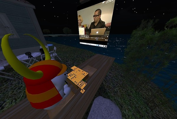 Coba-U_in_SecondLife_11