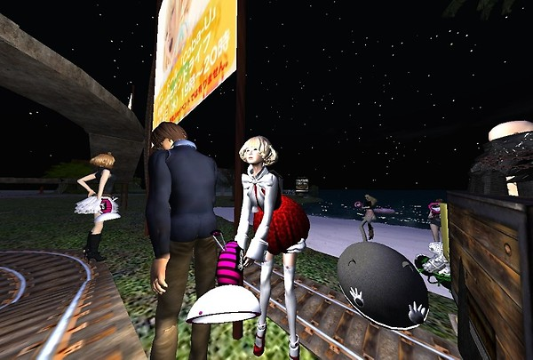 Coba-U_in_SecondLife_10
