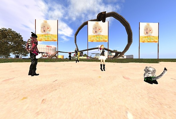 Coba-U_in_SecondLife_1