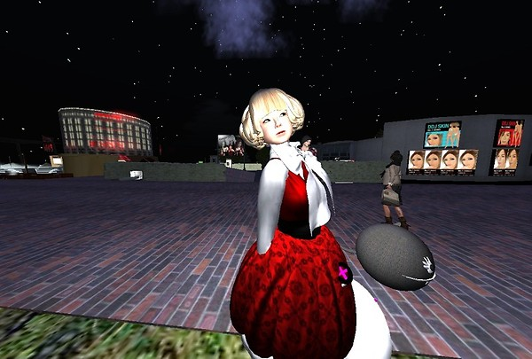 Coba-U_in_SecondLife_9