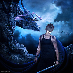 Ryan-w-Dragon1
