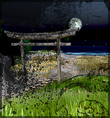 Snapshot_001 moon and gate