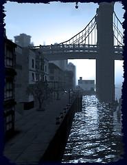 Snapshot_006 riverwalk