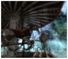 Snapshot_008_Carousel_in_the_Sea