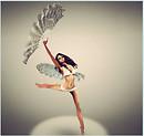 Dancer3