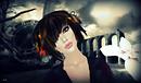 Empyreal Dreams_portrait Dec 5