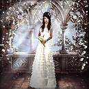 lani wedding 01