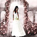 lani wedding 03