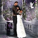 lani wedding 10