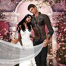 lani wedding 11