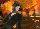 Autumn in the City_006_r