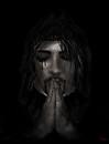 Assassins Prayer