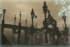 Sacred-Cauldron-121213-004