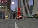 Good Morning New York Iplanet Party