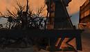 wastelands_IV__002