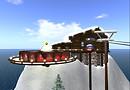 HGAC Francogrid Ski Trip 13