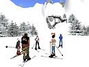HGAC Francogrid Ski Trip 9