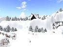 HGAC Francogrid Ski Trip 8