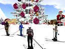 HGAC Francogrid Ski Trip 7