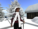 HGAC Francogrid Ski Trip 6
