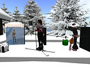 HGAC Francogrid Ski Trip 5