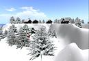 HGAC Francogrid Ski Trip 2