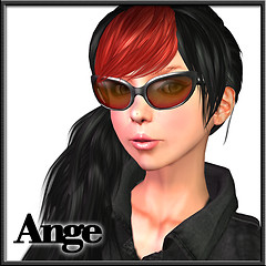 Ange_logo