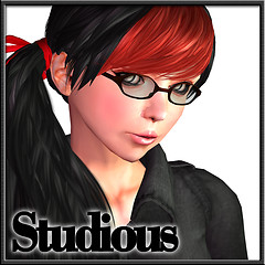Studious_logo