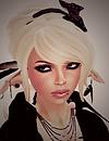 Faizura hairbow