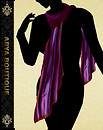 Silk-shawl-color-cover1-pur