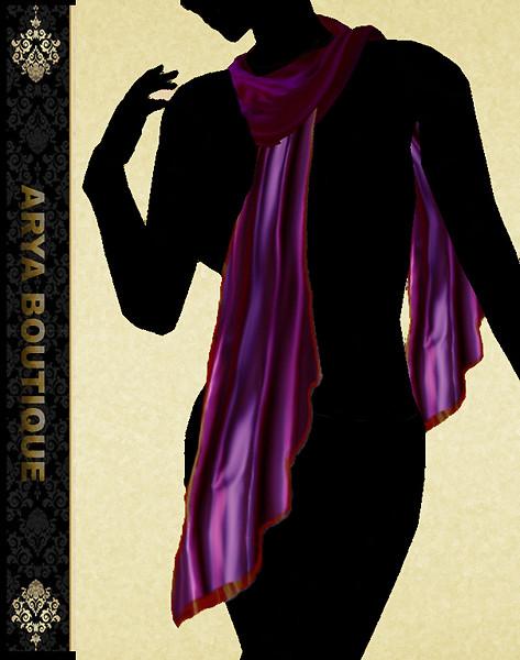 Silk-shawl-color-cover1-pur