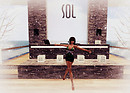 SOL House Music Lounge