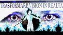 Trasformare Vision in Realtà