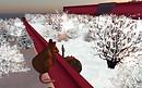 Christmas Hunt on Francogrid