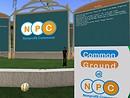NPC Nonprofit Commons - Gahrons Piccard