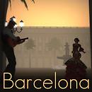 Barcelona, Again !