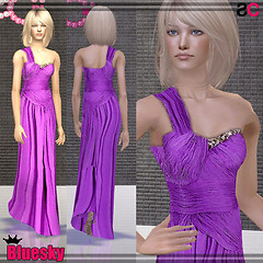 sims2cri_faf_bls_Co1011_MW_VLFDre