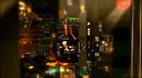 BLADERUNNER CITY 2