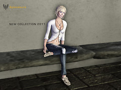 NEWCOLLECTION003