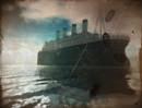 Titanic_008c