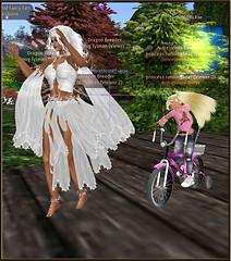 WW-Party-Zita-and-Princessrose
