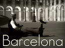 Barcelona, Again ! 3