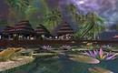 Twomoons Island