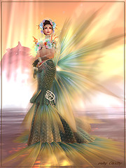 MVW2011-Miss Singapore for blog-002