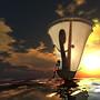 Tao Sailing_001b
